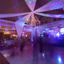 130x130 sq 1396971039755 providence country club holdren  collazo wedding a