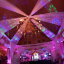 130x130 sq 1396971670804 providence country club holdren  collazo wedding a