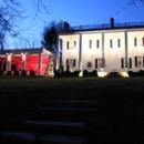 130x130 sq 1396978797140 vesuvious vinyards  dusk with re