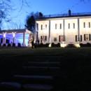 130x130 sq 1396978855815 vesuvious vinyards  dusk with viole
