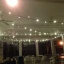 130x130 sq 1396978995214 vesuvius vineyards string lights