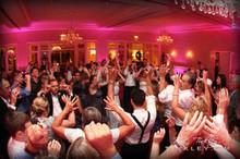 220x220 1455570289 14c0ed5d427883d5 1421252032612 pen club party in pink best