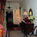 130x130 sq 1208778279484 hall christmas