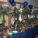 130x130 sq 1208778370344 buffet
