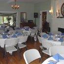 130x130 sq 1208778938973 muellerroom prom
