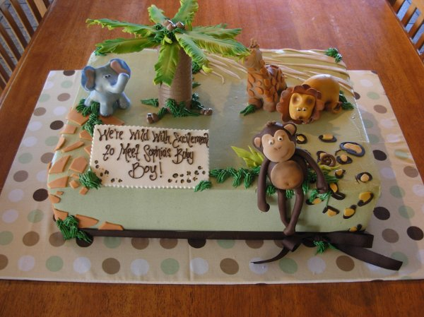 Wedding Cake Sacramento Bakery Cafe Reviews Sacramento Modesto Cake Bakery