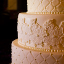 130x130 sq 1389819411968 11 textured wedding cak