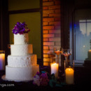 130x130_sq_1389819945461-10-purple-flowers-wedding-cake-a-day-to-remembe