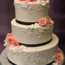 130x130 sq 1392754171417 sacramento wedding cakes