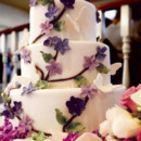 130x130 sq 1392754193396 sacramento wedding cakes