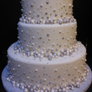 130x130 sq 1392755826458 tiered wedding cakes