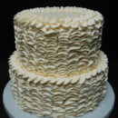 130x130 sq 1392755832143 tiered wedding cakes