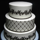 130x130_sq_1392755837985-tiered-wedding-cakes-