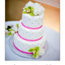130x130 sq 1392755841527 tiered wedding cakes