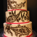 130x130_sq_1392755846804-tiered-wedding-cakes-