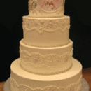 130x130 sq 1392755851843 tiered wedding cakes