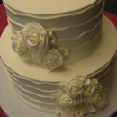 130x130 sq 1392755864914 tiered wedding cakes