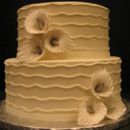 130x130 sq 1392755876971 tiered wedding cakes