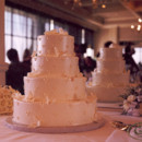 130x130 sq 1392755886100 tiered wedding cakes fondan