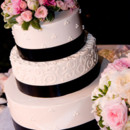 130x130 sq 1392755891495 tiered wedding cake