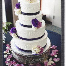 best wedding cakes in sacramento freeport bakery wedding cake sacramento ca weddingwire 11622