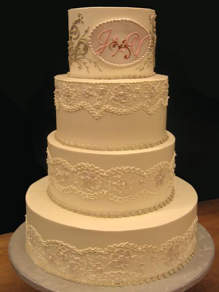 freeport bakery sacramento ca wedding cake. Black Bedroom Furniture Sets. Home Design Ideas