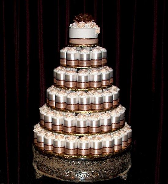 Wedding Cake Sacramento Cake Designs Photos Wedding Cake Pictures California Sacramento
