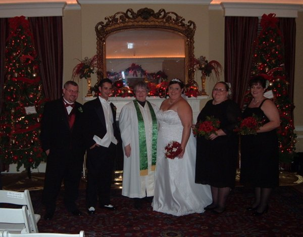 johnston city catholic singles Personal ads for johnston city, il are a great way to find a life partner, movie date, or a quick hookup personals are for people local to johnston city, il and are for ages 18+ of either sex.