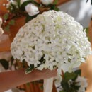 130x130_sq_1369856244364-boquet-white