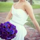 130x130 sq 1369856609122 bouquet 2