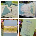 130x130 sq 1395321829940 custom invitation package 60