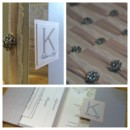 130x130 sq 1395322453480 couture wedding pocket invitatio