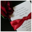 130x130 sq 1395322921256 black white red invitatio