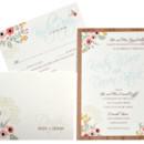 130x130 sq 1395323553555 charming oak flora