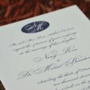 130x130 sq 1395323754899 custom letterpress invitation monogra