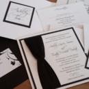 130x130 sq 1395324002506 invitation design ful