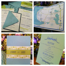 220x220 1395321829940 custom invitation package 60