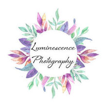 Luminescence Photography