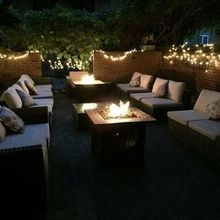 220x220 sq 1528399540 57f87d72a35c134c 1528399539 0facba7187711923 1528399538433 3 side patio lounge