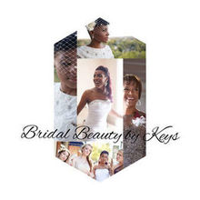 Bridal Beauty By Keys