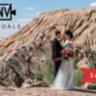 NV VISUALS image