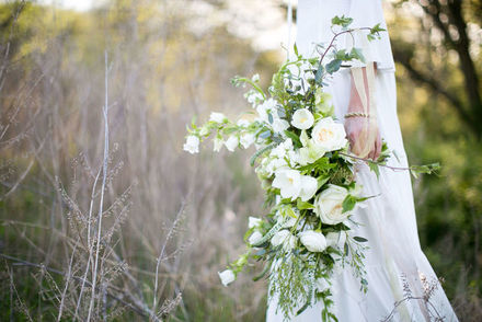 Franklin Wedding Florists - Reviews for Florists