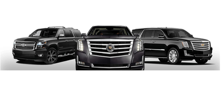 Best Ride Limousine