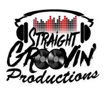 Straight Groovin' Productions