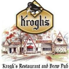 Kroghs Restaurant and Brew Pub