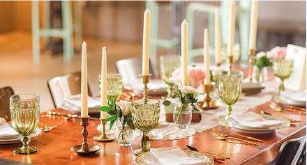 Concord wedding rentals reviews for 48 rentals inspiration rental junglespirit Choice Image