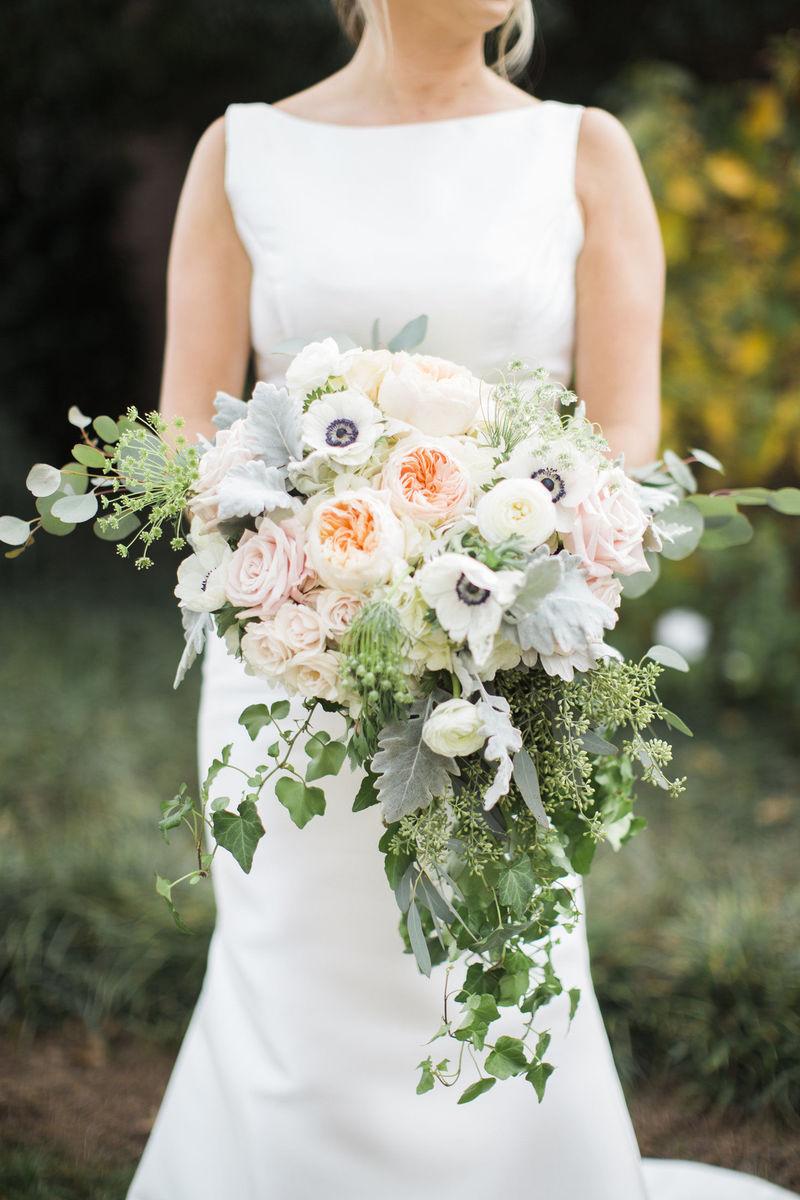 Wild Things Flowers Birmingham Al Weddingwire