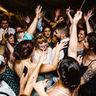TCM DJ Events image
