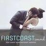 First Coast Sound image