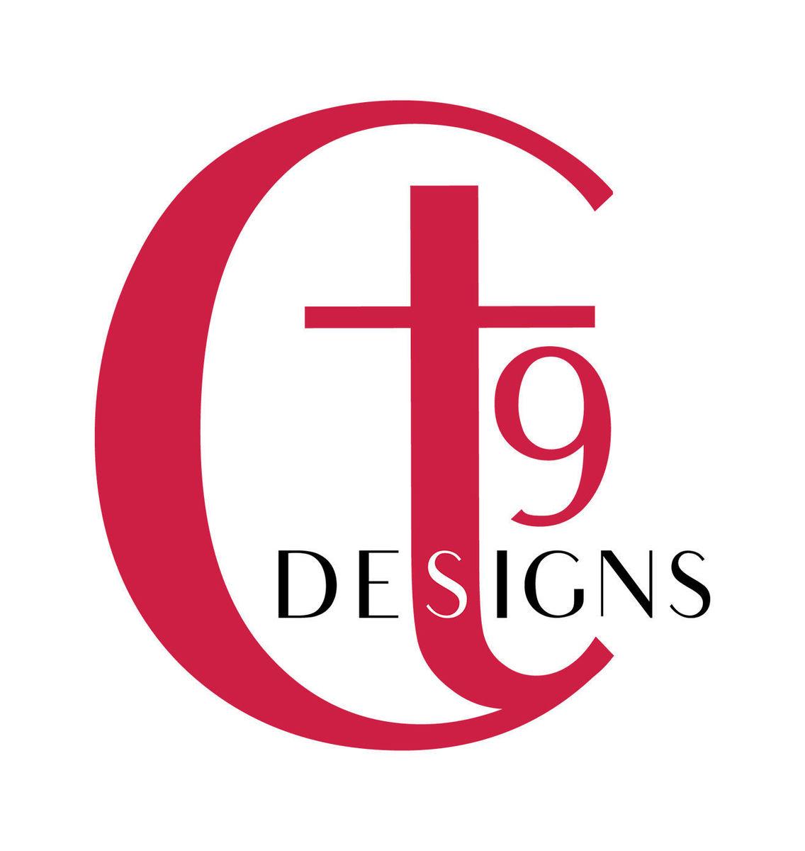 CT9 Designs - Invitations - San Antonio, TX - WeddingWire